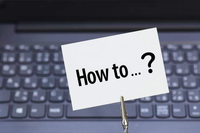 オートSNSフリーの使い方を簡単にわかりやすく解説